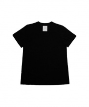 [SLOVEN MODE] Label T-Shirt