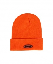 [bpb club] JELLY LOGO BEANIE