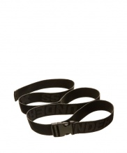 [UNDERCROSS] BUCKLE BELT