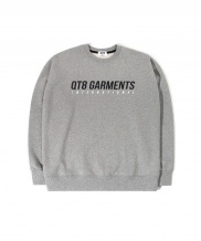 [QT8] HT I.T Sweat Shirt