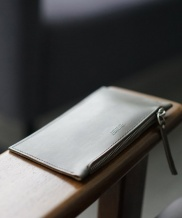 [POSH PROJECTS] 405 ZIP WALLET