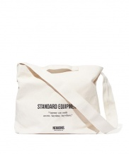 [NEIKIDNIS] STDE 2WAY BAG