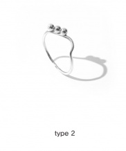 [jubiler] A swaying moment_ring1_S