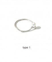 [jubiler] A swaying moment_ring2_S