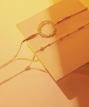[jubiler] Full bloom_bracelet2
