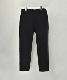[TAZE] Oliver Chino Pants