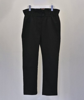 [TAZE] Olivia Chino Pants (Woman)