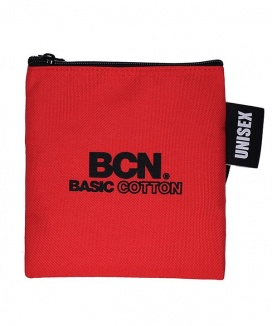 [BASIC COTTON] BCN mini bag