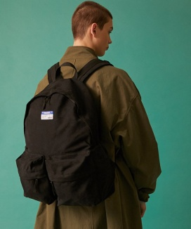 [TRAVEL] DEPARTURE BACK PACK