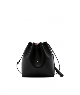 [JOSEPH&STACEY] OZ Bucket Bag L