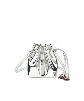 [JOSEPH&STACEY] OZ Bucket Bag S