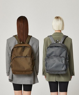 [JOSEPH&STACEY] Ultra Backpack L Pocono