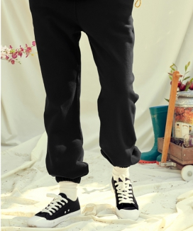 [MAINBOOTH] 9S Jogger Pants