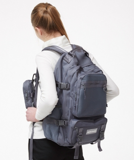 [NEIKIDNIS] PREMIER BACKPACK