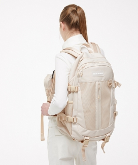 [NEIKIDNIS] COMPLETE BACKPACK