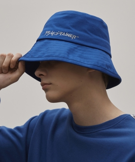 [replaycontainer] RC bucket hat