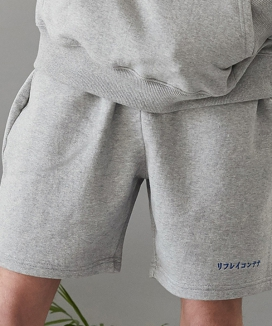 [replaycontainer] rc sweat shorts