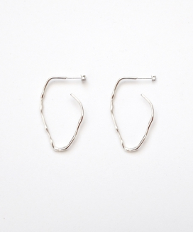 [Vi/Ve] Calm Scent Earring