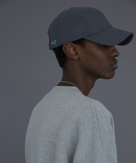 [LE2] AUTHENTIC CAP