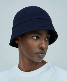 [CHUCK] 19 SUMMER CHUCK MIX BUCKET HAT