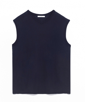 [CURRENT] Summer Vest