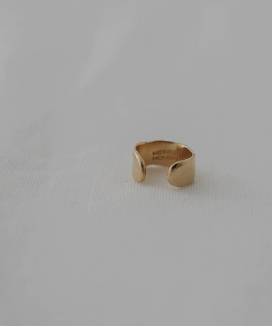 [MIDNIGHT MOMENT] knuckle ring