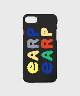 [EARPEARP] Earp earp (color jelly)