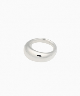 [090FACTORY] Rounded Ring