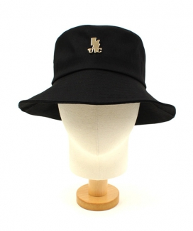 [UNIVERSAL CHEMISTRY] Cotton Over Bucket Hat