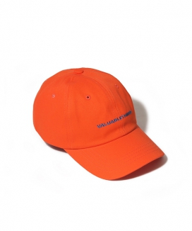 [BUTDEEP] VALUABLE CURVED CAP