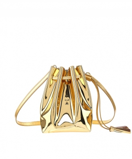 [JOSEPH&STACEY] OZ Bucket Bag S (19AW)