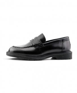 [DOMBA] CLASSIC PENNY LOAFER