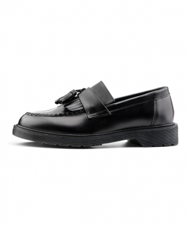 [DOMBA] CHESTER TASSEL LOAFER