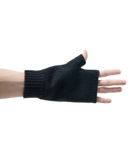 [RAMOLIN] RML 8 Finger Free Gloves 2 Color