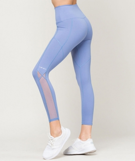 [INJIACTIVE] SIDE MESH TIGHT
