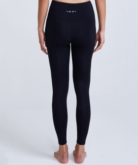 [INJIACTIVE] ESSENTIAL TIGHT