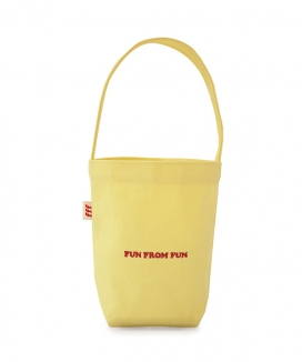 [FUN FROM FUN] Joy bag / ジョイバッグ