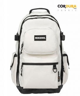 [NEIKIDNIS] LAYER BACKPACK / レイヤーバックパック