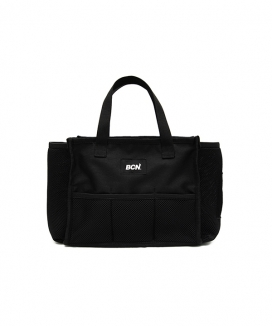 [BASIC COTTON] BCN WORK BAG / ワークバッグ