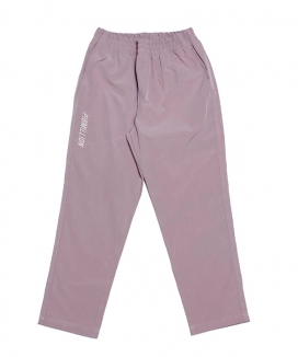[PIGMILLION] クロエウォームパンツ / PIGMILLION CHLOE WARM PANTS