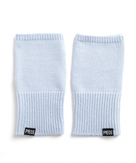 [PIECEMAKER] カシミアアームカバー / CASHMERE ARM COVER