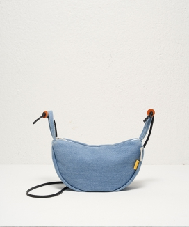 [faff] ポーチバッグ / Pouch bag